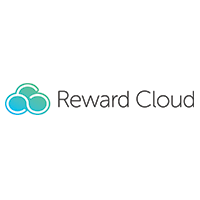 Reward Cloud logo