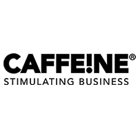 Caffeine_Partnership_logo