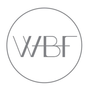 Wealden Bespoke Furniture logo